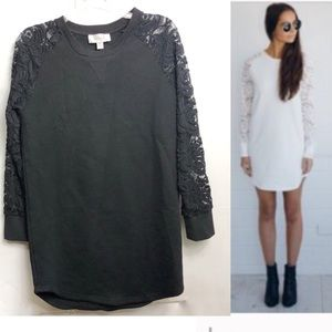 ShiLLA Designed in Australia Sweatshirt  or Dress
